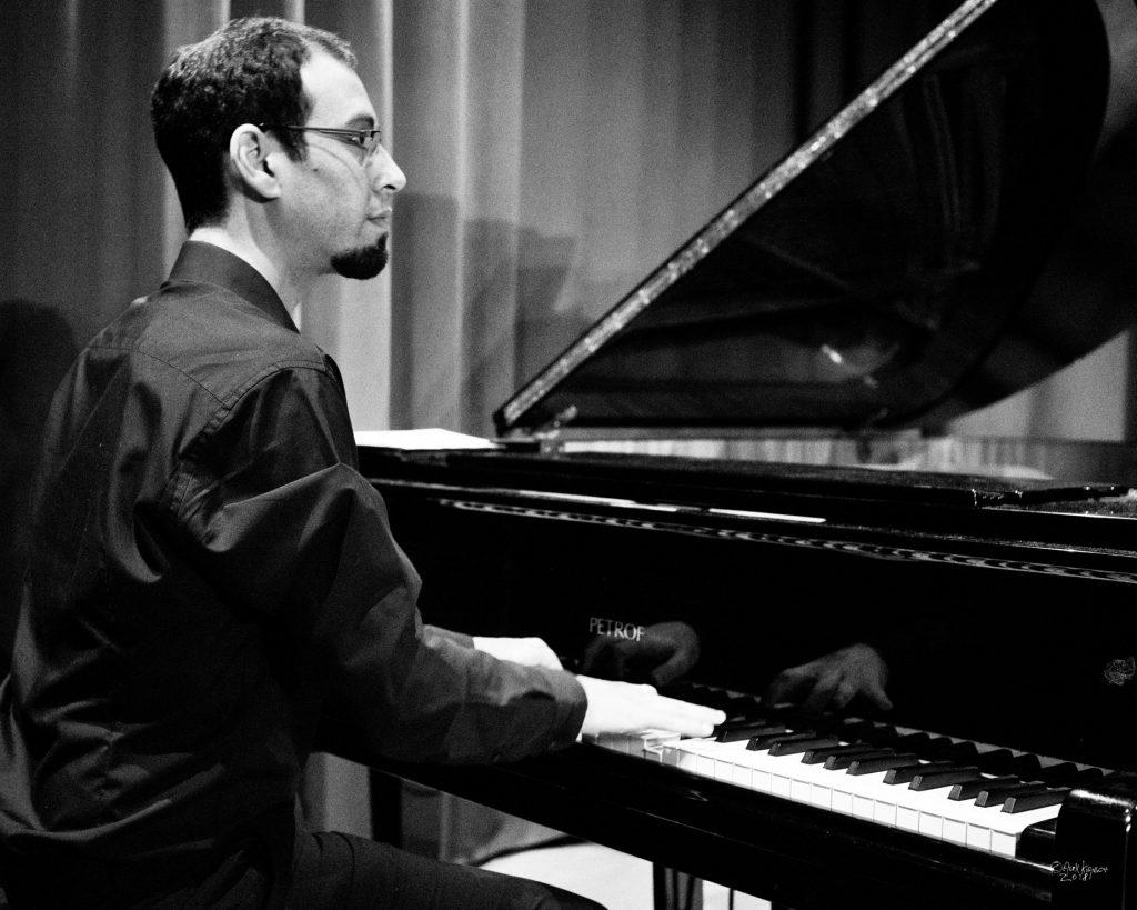 klavier, piano, pianist, klassik, swing