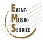 firmenfeier, geburtstag, messe, event, veranstaltung, band