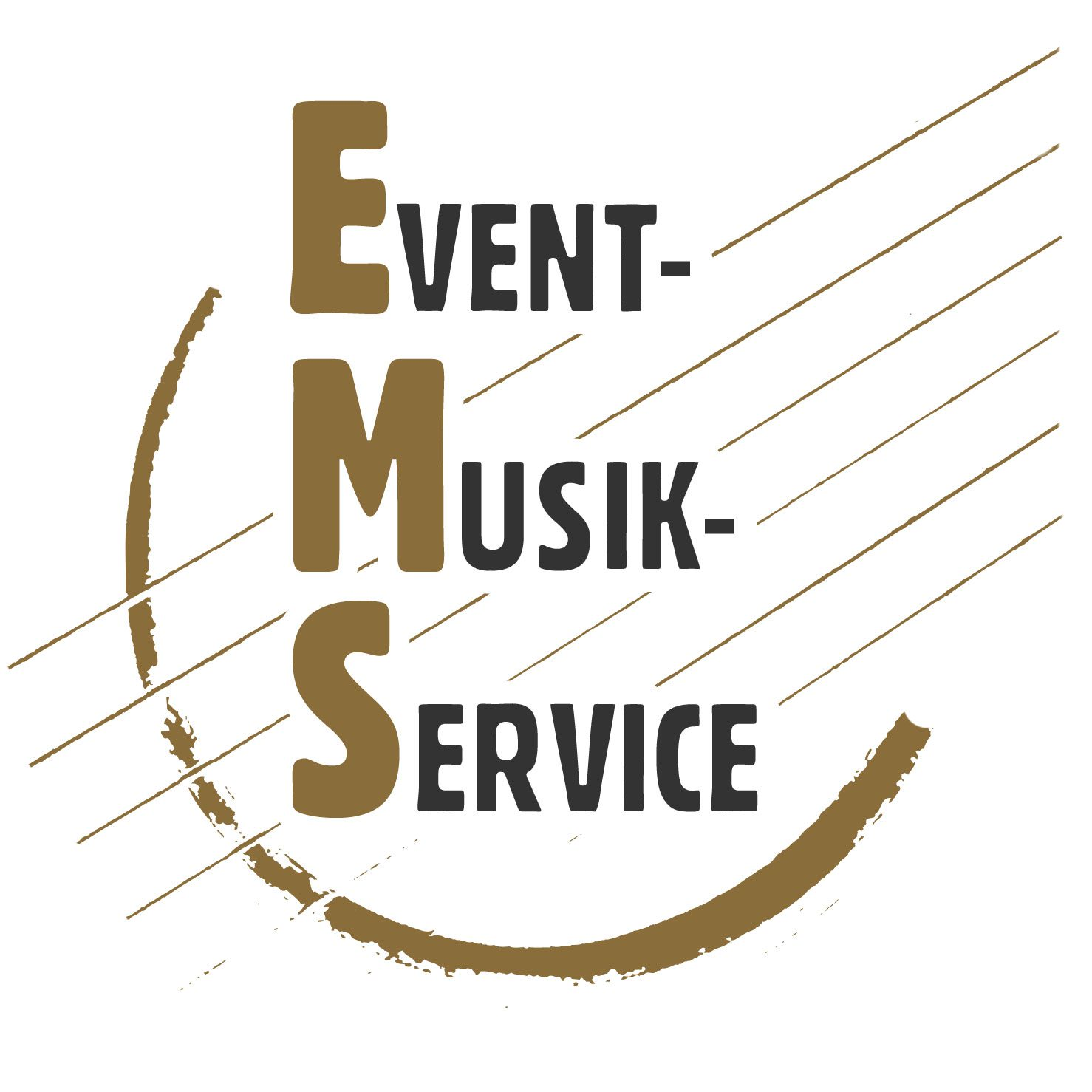 Event-Musik-Service